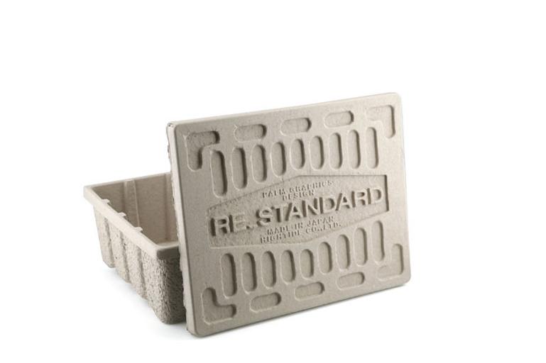 moldedpulpbox01