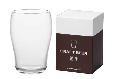 craftbeerglass