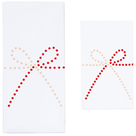 dot envelope