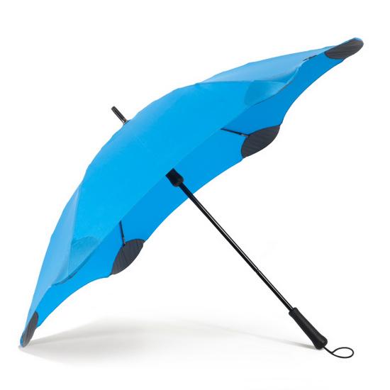 ブラント 傘