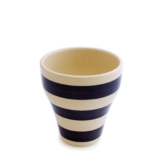 サンク ボーダーカップ
