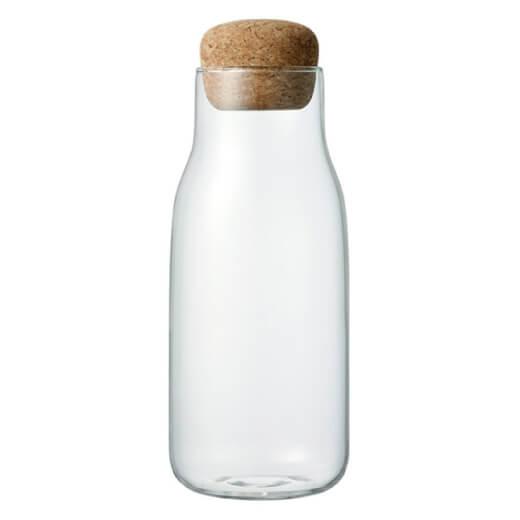 キントー ボトルキャニスター