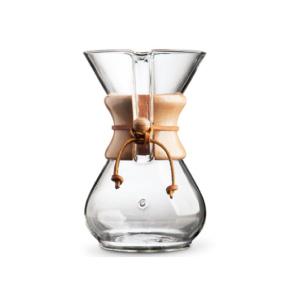 ケメックス コーヒーメーカー